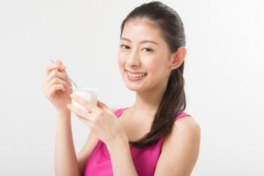 牛乳が嫌い、代わりにヨーグルトでも摂れる栄養は同じなのか