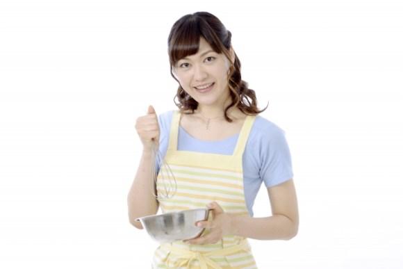 ハンドミキサー不要!生クリームのホイップを簡単に作る方法