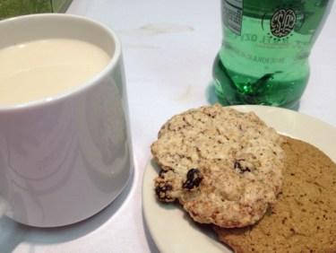 オーガニッククッキーを簡単レシピで手作りしてみよう!