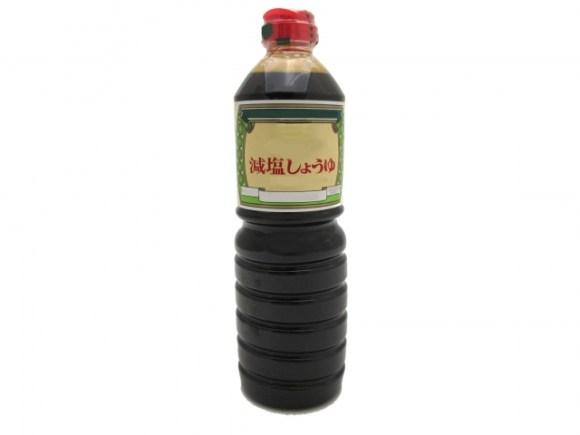 醤油容器の変遷、陶器からガラスヘ、瓶からプラスチックへ