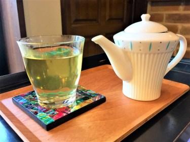 オーガニックドリンクを家庭で楽しむには業務用を使うと便利
