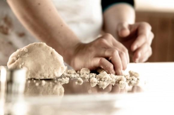 カロリーオフのお菓子は買う派?手作り派?どっちがお勧め?