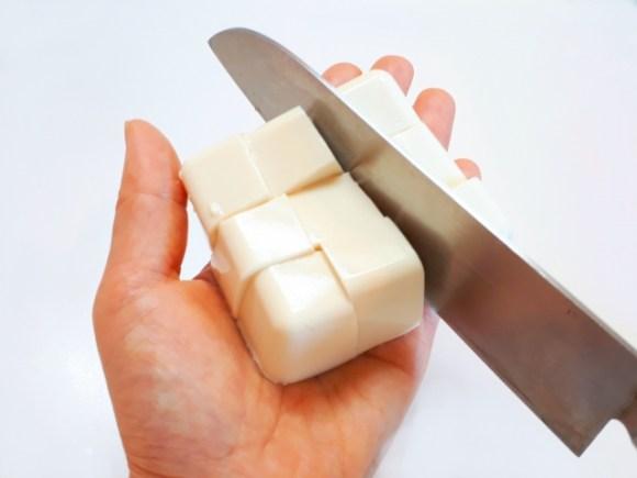 やっぱり味噌汁の具は豆腐!色んな具材の味噌汁の作り方