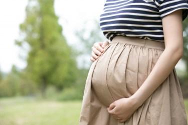 玄米や雑穀米を妊婦は食べてもいいの?メリットはあるの?