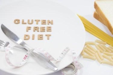 グルテンフリーパンのダイエット効果やカロリーを徹底解説!