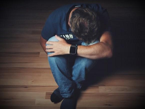 うつ病には食事改善が有効?感情をコントロールする食べ方!