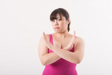 食生活改善でダイエット!脂肪を減らしていくにはこれはNG?
