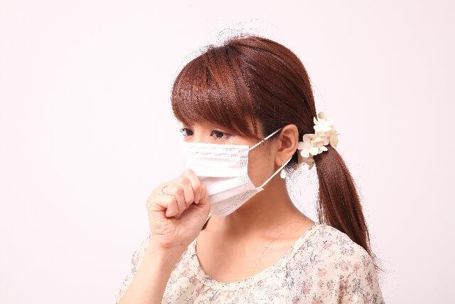 花粉症の症状は目や鼻だけじゃない!のどの症状にも気をつけて!