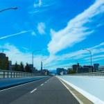 てんかん患者の運転と法律について