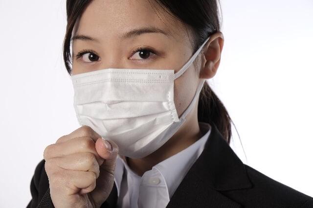 花粉症による鼻づまりによる弊害とは?解消法はどんなものがある?