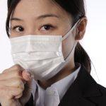 リンパ腺の腫れがある時に発熱もある場合、注意すべき点とは?