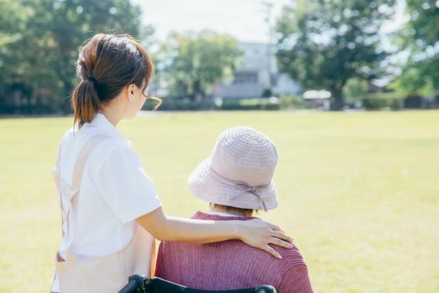 おすすめ介護転職求人サイト3選