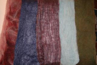 web-scarves.jpg