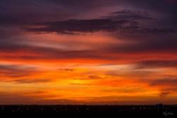 Sunset Set 5