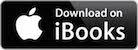 iBookstore_buy