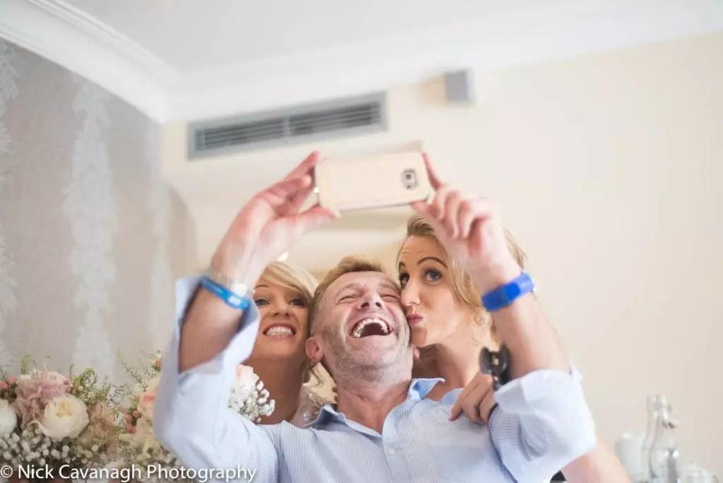 muckross-park-hotel-killarney-wedding-photography