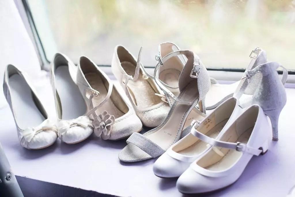 bridal-preparation-kerry-wedding-photography