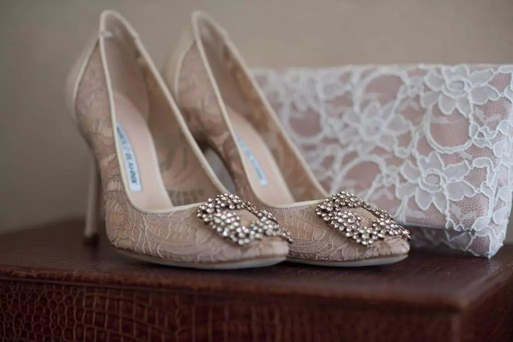 bridal-prep-details-muckross-park-hotel-killarney-wedding-photography
