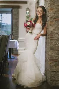 Kenmare Wedding Photographer
