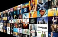 Click here to read Video-On-Demand: A Complete Guide to All the TV and Movie Downloading Services