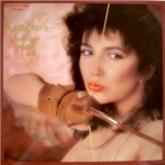 Kate Bush - Running Up That Hill