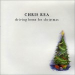 Chris Rea - Driving Home For Chriistmas
