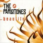 The Parlotones - Beautiful