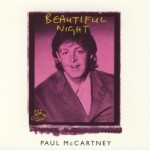 Paul McCartney - Beautiful Night