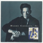 Harry Connick, Jr. - Stardust