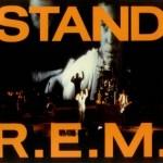R.E.M. - Stand