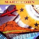 Marc Cohn - Walking In Memphis