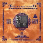 The Kane Gang - Respect Yourself