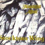 Stockton's Wing - Beautiful Affair