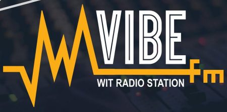 WIT Vibe FM