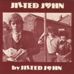 Jilted John - Jilted John