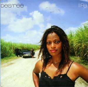 Des'ree - Life