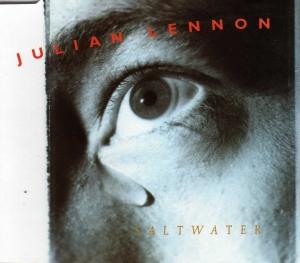 Julian Lennon - Saltwater