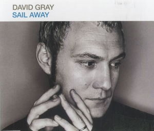 David Gray - Sail Away