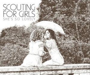 Scouting For Girls - She's So Lovely