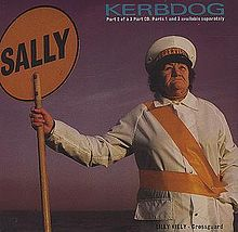 Kerbdog - Sally