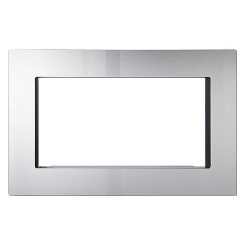 kenmore 3043fr02 30 microwave trim kit
