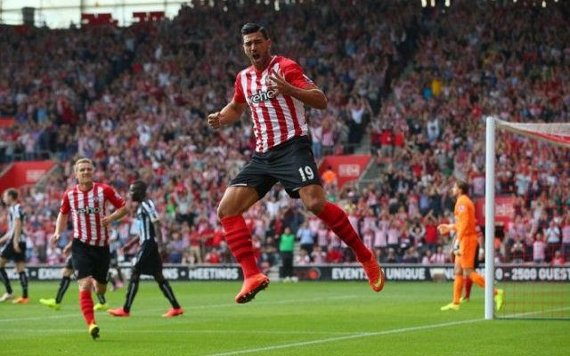 Pelle bids to keep it up