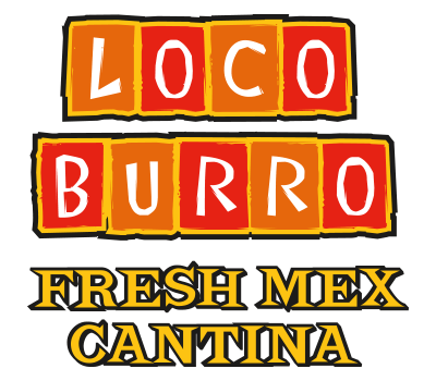 Loco Burro New Year's Eve 3 Parties