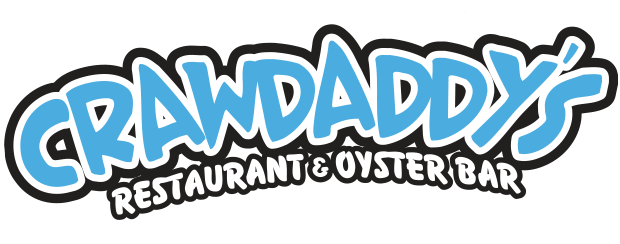 Crawdaddy's