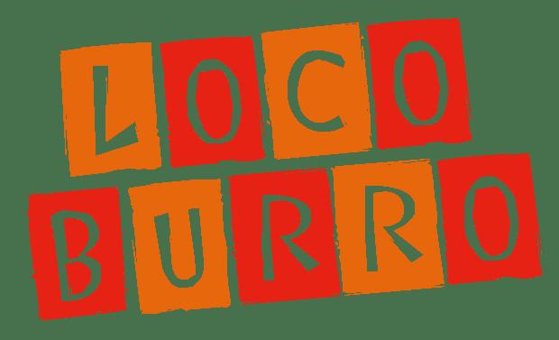 Loco Burro