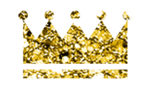 crowngold