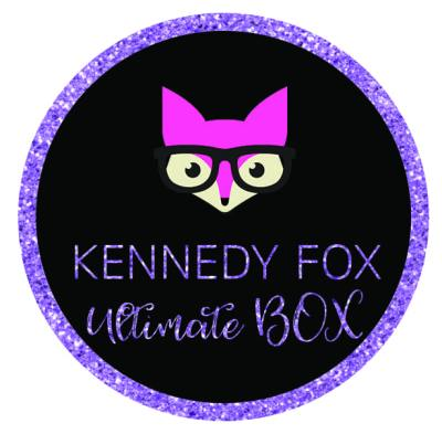 kfboxultimateboxwebsite
