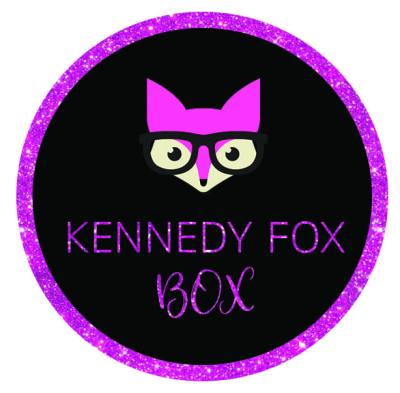 Kennedy Fox Box
