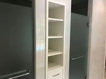 Luxury Kitchen and Bath Renovations