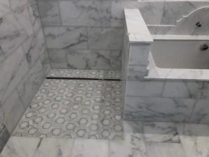 Top 5 Bathroom Renovations Luxury